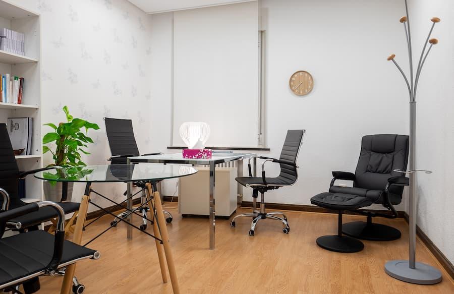 psicologo Cibeles despacho en Madrid centro despacho