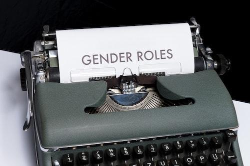 transfobia persona trans