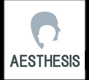 aesthesis psicologos