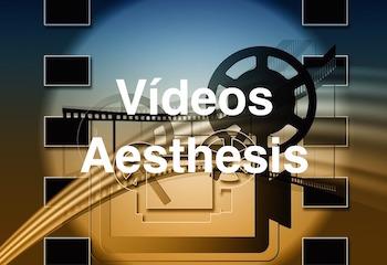videos psicologia
